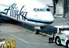 Homem é expulso de avião nos EUA após assediar aeromoça - Getty Images