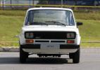 147, o primeiro Fiat brasileiro - Murilo Góes/UOL