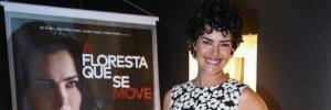 Manuela Scarpa/Photo Rio News