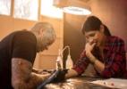 Você está pronto para fazer uma tatuagem? (Foto: Getty Images)