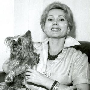 a-atriz-norte-americana-zsa-zsa-gabor-co