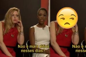 """SBT anuncia estreia de """"Cúmplices de um Resgate"""" para 3 de agosto"""