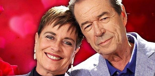 Eliakim de Araujo tinha 75 anos e era casado com a também jornalista Leila Cordeiro