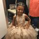 Beyoncé veste Blue Ivy com vestido de R$ 36 mil para o VMA 2016 - Reprodução/Instagram
