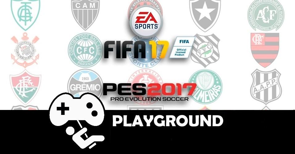 500 playground game