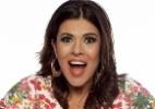 Crossover: Mara vai se vestir de Xuxa no programa da Eliana - Divulgação
