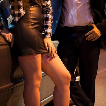 subastas de prostitutas feministas actuales