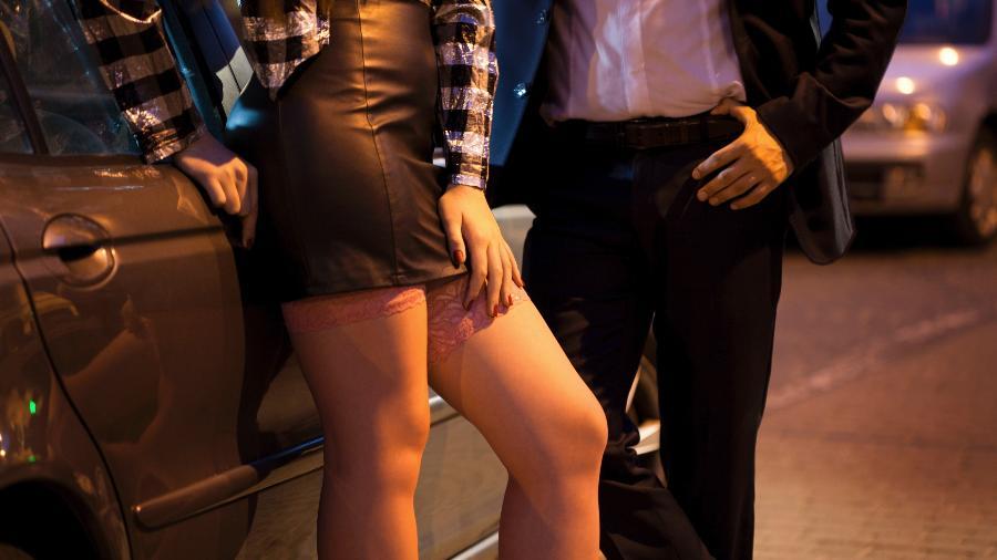 sexo videos prostitutas foto de prostitutas