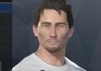 """Por que existem jogadores genéricos em """"FIFA"""" e """"PES""""? - Reprodução"""