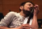 De Maria Rita a Tom Zé, música brasileira é destaque em agosto em BH - Beto Figueiroa/Trago Boa Notícia
