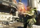 """Beta do novo """"Call of Duty"""" durará 10 dias no PS4 e 3 no Xbox One - Divulgação"""