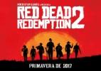 """Mundo vasto é marca de """"Red Dead Redemption 2""""; veja trailer legendado - Divulgação"""