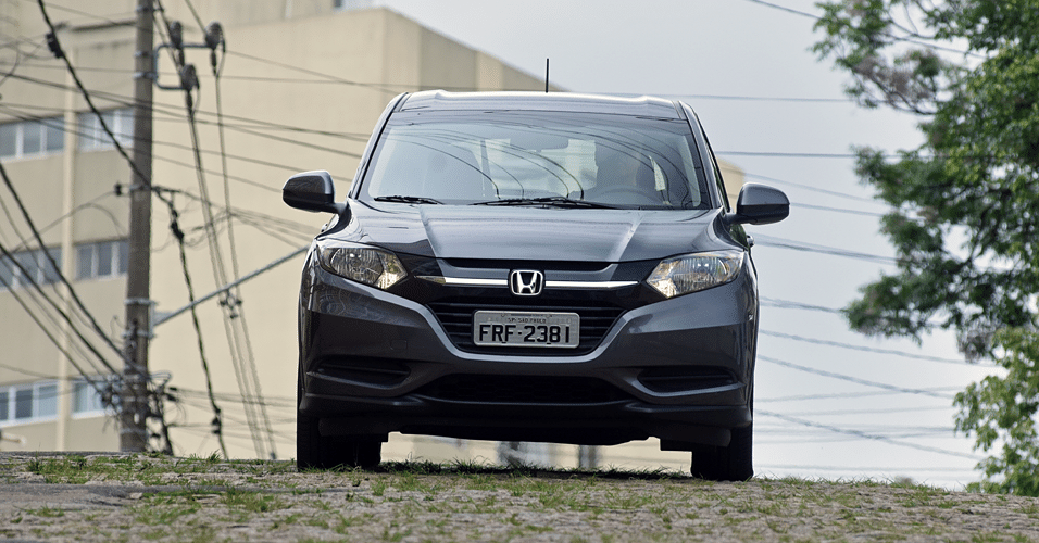release date specs review redesign and 2014 honda amaze new honda