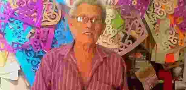 BBC BRASIL/Fernanda da Escóssia