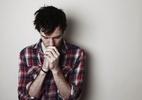 Qual o seu grau de ansiedade? - Getty Images