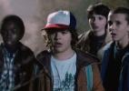 """Série """"Stranger Things"""" é renovada para sua segunda temporada - Divulgação"""