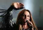 De Ivete Sangalo a Azealia Banks, confira os shows da semana em SP - Francisco Cepeda/AGNews