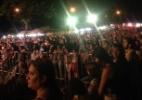 Shows, festivais e apresentações na rua: saiba onde ouvir jazz em São Paulo - Divulgação