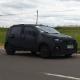 Fiat Mobi substitui Uno Vivace em abril por até R$ 30 mil; veja flagra - Sandro Oliveira/UOL