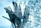 Não basta água e sabão: truques de limpeza para cada tipo de talher (Foto: Getty Images)