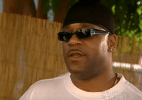 Parceiro de Tupac, rapper Big Syke é encontrado morto aos 48 anos - Reprodução