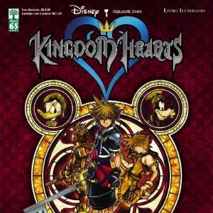 """Álbum de figurinhas de """"Kingdom Hearts"""" Capa-do-album-de-figurinhas-de-kingdom-hearts-1438203563162_300x300"""