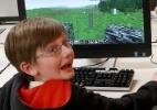 """7 motivos para seu filho jogar """"Minecraft"""" - Reprodução"""