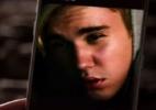 """Ben Stiller conta que Bieber e Sting eram essenciais para """"Zoolander 2"""" - Reprodução"""