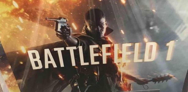 http://imguol.com/c/entretenimento/32/2016/05/06/battlefield-1-1462549434982_615x300.jpg