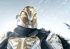 """Produtora de """"Destiny"""" considera permitir busca por jogadores nas incursões - Divulgação"""