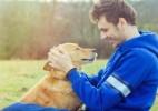 Luto por animal de estimação deve ser respeitado e ter rituais de despedida - Getty Images