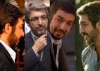 Ricardo Darín: Os melhores filmes do ator mais celebrado no atual cinema argentino - Reprodução/Montagem