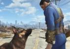 """Bethesda planeja melhorar Modo Sobrevivência de """"Fallout 4"""" - Divulgação"""