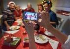 Quem é você na festa de Natal? - Getty Images