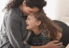Dê um presente para sua mãe que tenha valor sentimental - Getty Images/Reprodução
