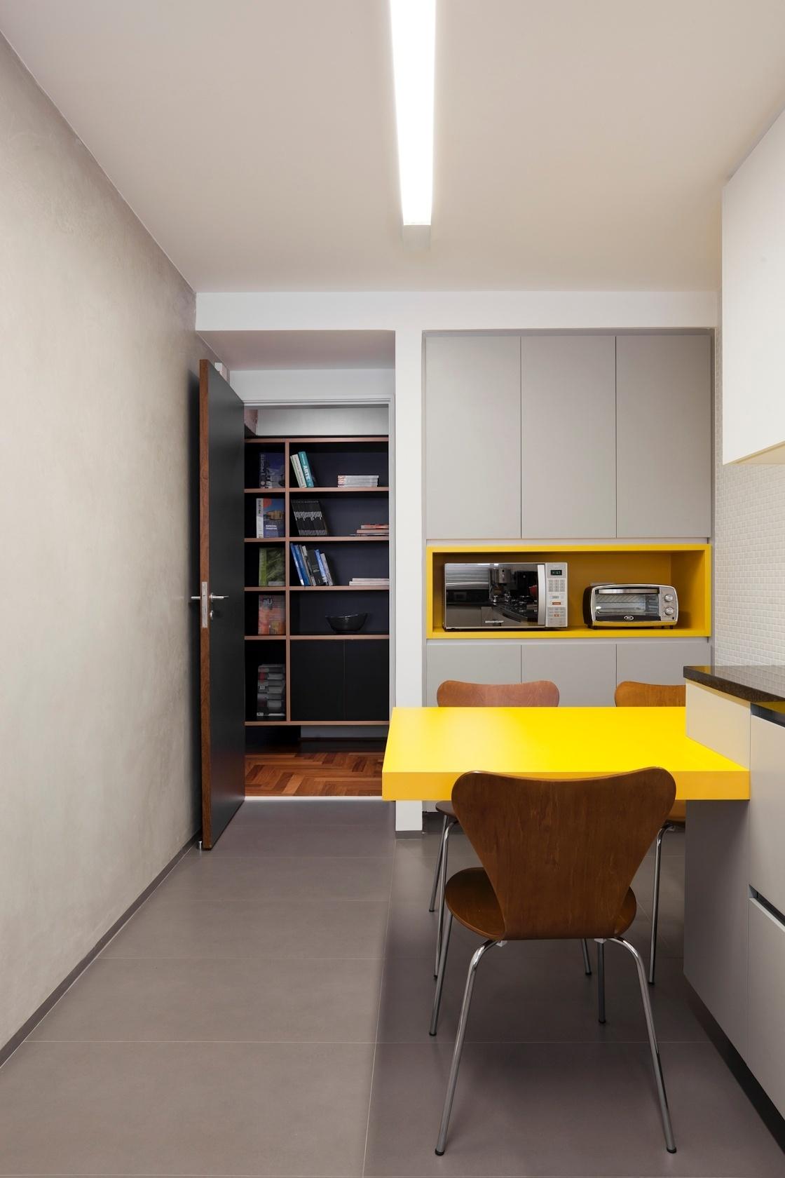 para construir ou reformar a cozinha de casa BOL Fotos BOL Fotos #C6A905 1120 1680