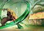 """""""Street Fighter V"""" ganha trailer em computação gráfica; assista - Divulgação"""