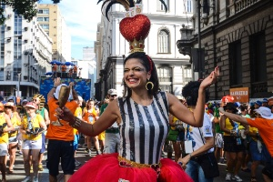Agência Brazil News