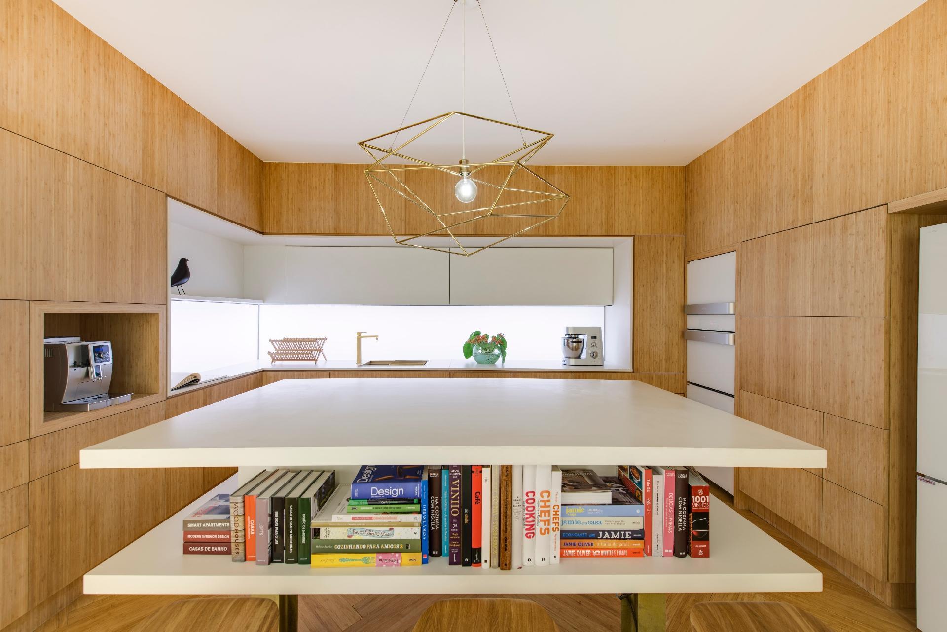 Veja ideias bacanas para construir ou reformar a cozinha de casa BOL  #72481C 1920 1281