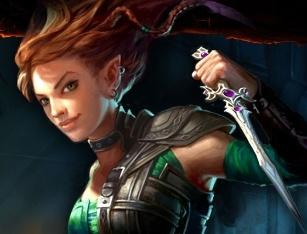 UOL Jogos Online  Jogos Grátis em Flash para Jogar Agora a108cab062c1e