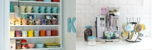 Decoholic/http://theinspiredroom.net