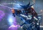 """""""Destiny"""" para PS3 e Xbox 360 não terá mais conteúdo novo a partir de 16/8 - Divulgação"""