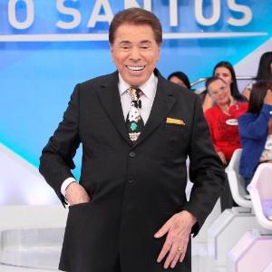 Silvio Santos ignora igrejas e investe em jornalismo