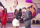 Edu Moraes/TV Record
