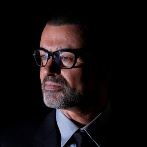 morre-george-michael-aos-53-anos-1482708