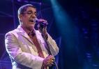 Francisco Cepeda/AGNews-SP