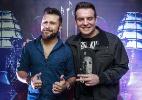Jazz, rock, metal, sertanejo: confira a agenda de shows da semana na cidade - Divulgação