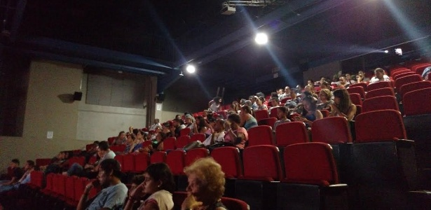 Circuito Cinema Sp : Circuito cinema guarulhos sp salas de sÃo paulo