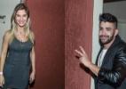 Raphael Castello/AgNews