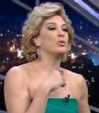 Reprodu��o /TV Globo